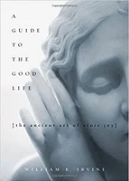 guide-good-life