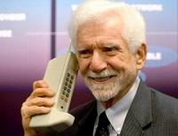 stoic-phone-1