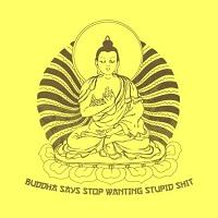 stop-wanting