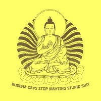 stop-wanting