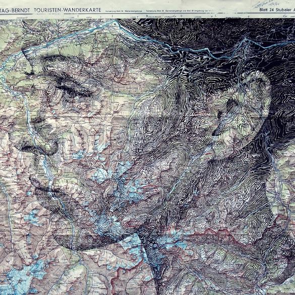 topographic-portraits-2