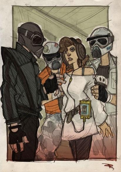 star-wars-80s-comic-4