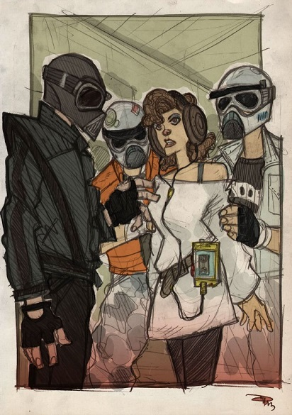 star-wars-80s-comic-4