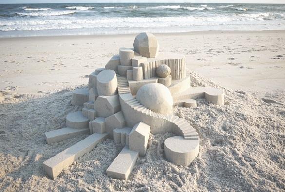 brutalist-beaches-2