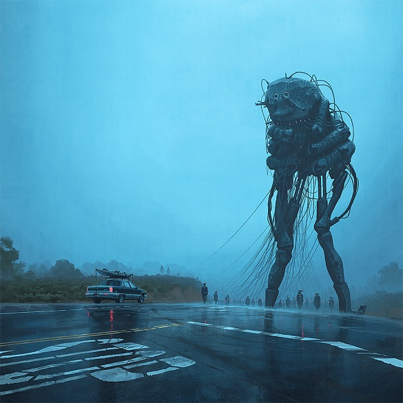 dystopian-swedish-sci-fi-3