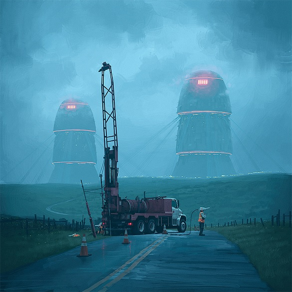 dystopian-swedish-sci-fi-4