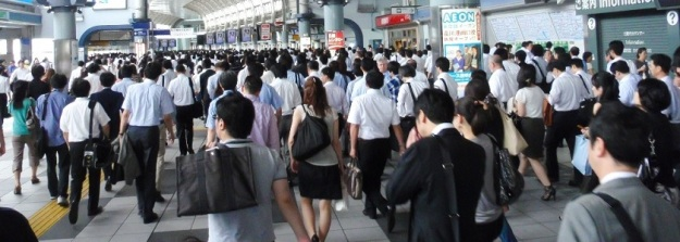 japanese-train-stations