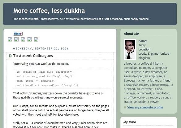 more-coffee-less-dukkha-585