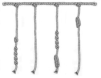 tied-up-in-knots-2