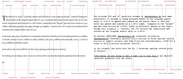 blame-typewriters-2