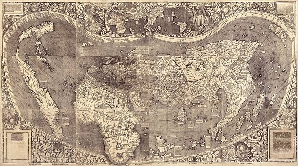 waldseemuller-map-585