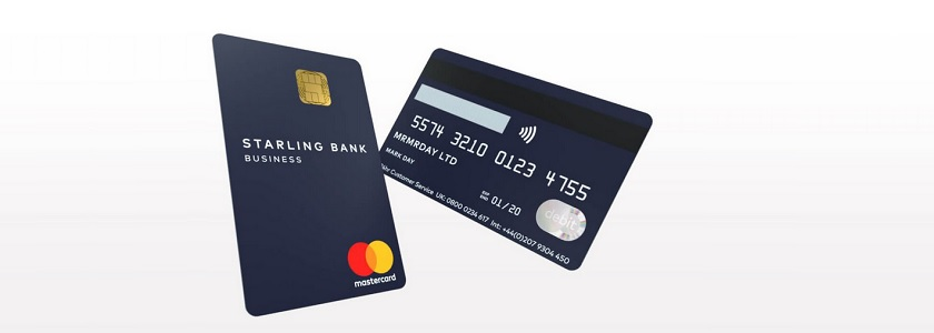 Creative credit cards
