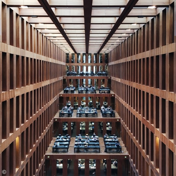 beautiful-libraries-2