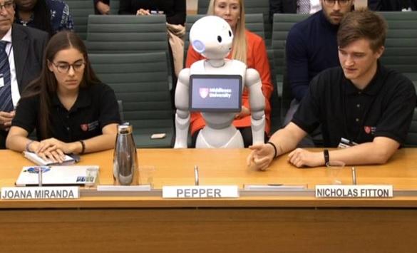 robot-round-up-1