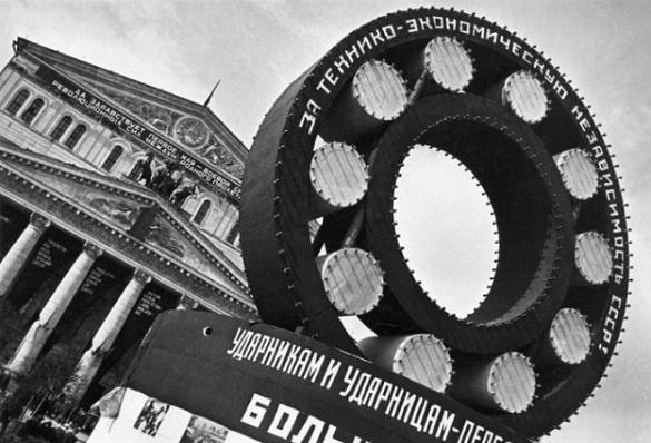 soviet-photography-1