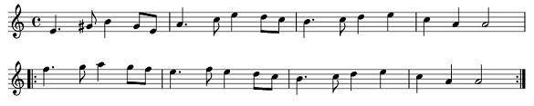 tetris-sounding-good-1