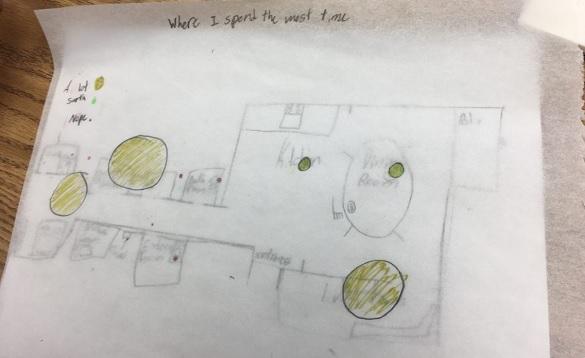 children-data-visualisation-1