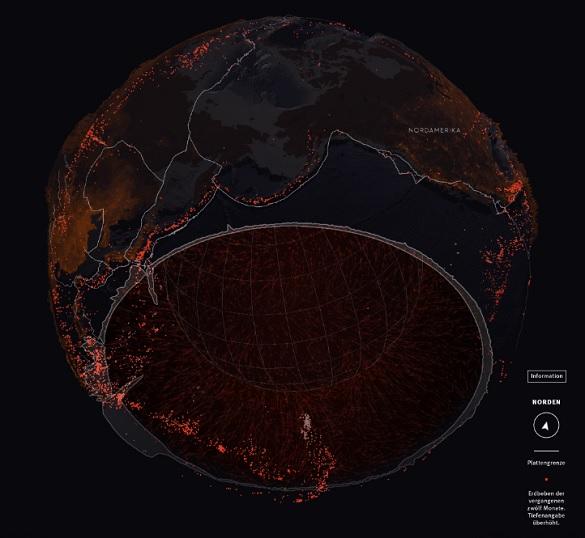 data-visualisation-2018