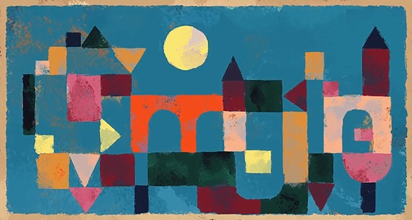 happy-birthday-paul-klee-1