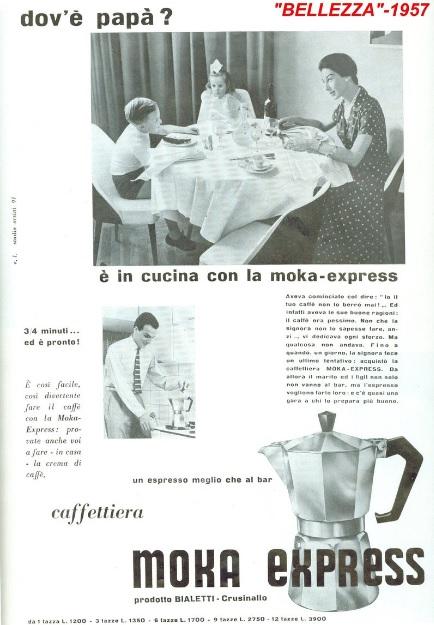 monday-coffee-1