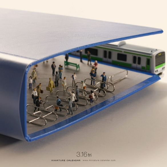 small-dioramas-big-issues-2