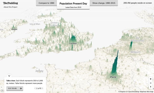 visualising-populations-2