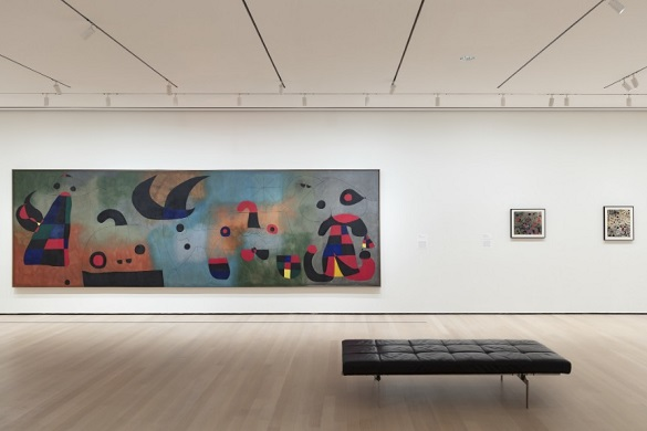 miro-in-new-york-2
