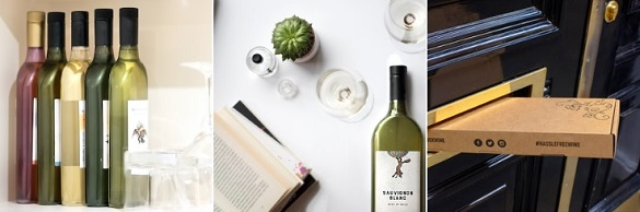 this-wines-a-bit-flat-2