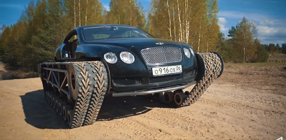 a-bentley-on-the-fury-road-2