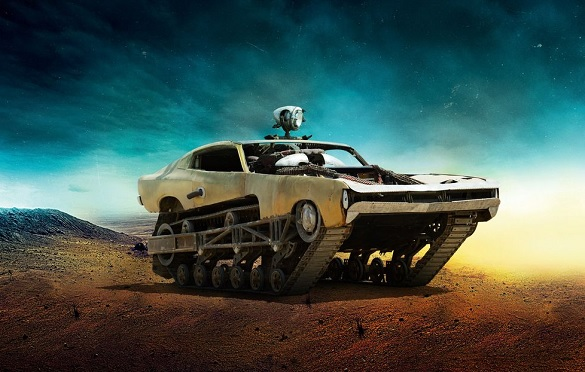 a-bentley-on-the-fury-road-3