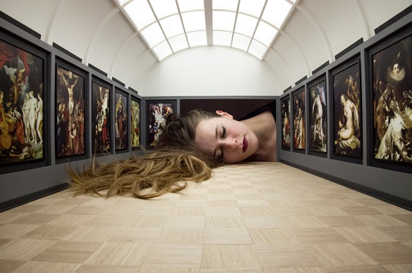 making-an-exhibition-of-yourself-2