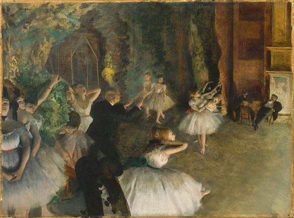 reconsidering-degas-ballerinas