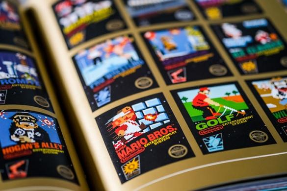 video-game-nostalgia-1