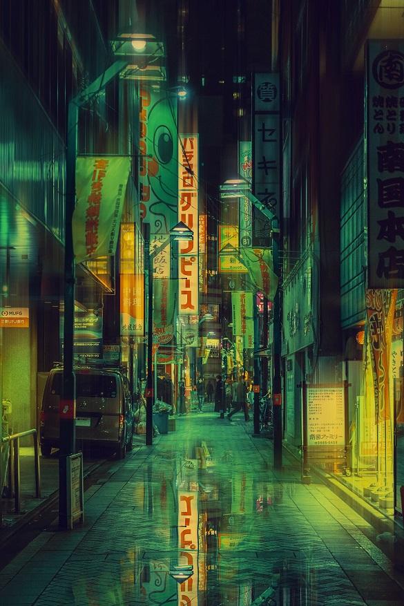 good-night-japan-1