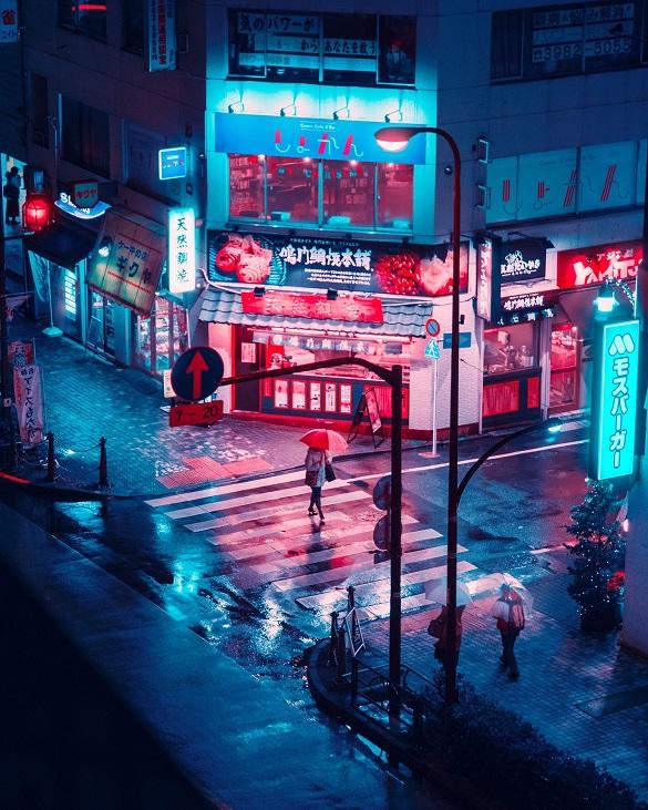 good-night-japan-2