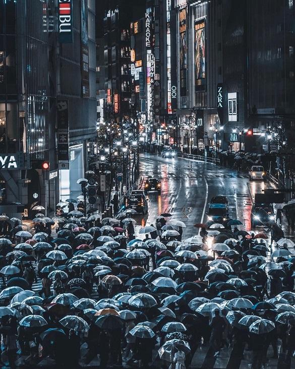 good-night-japan