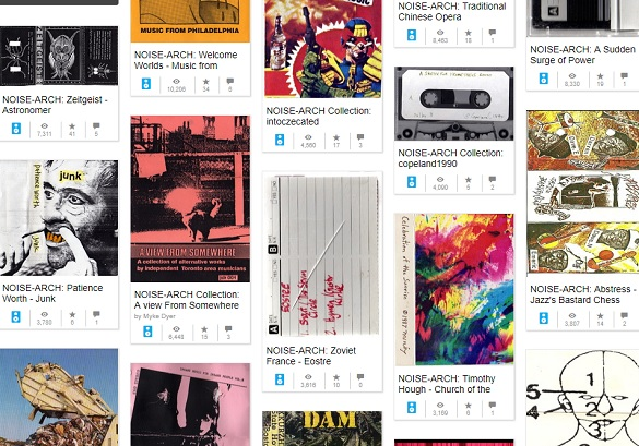 music-collections-1
