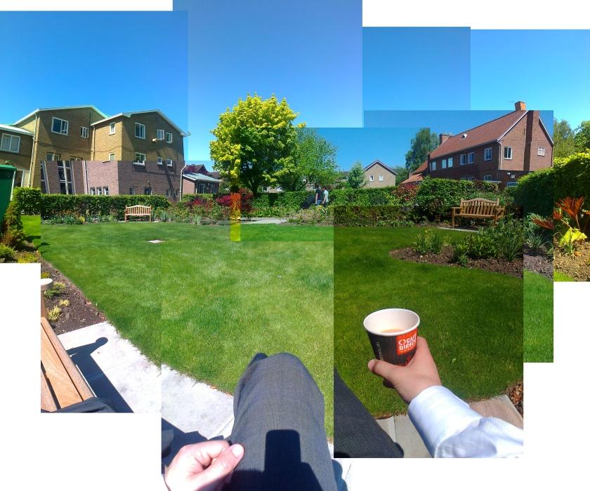 coffee-break-in-the-sun_7272396406_o