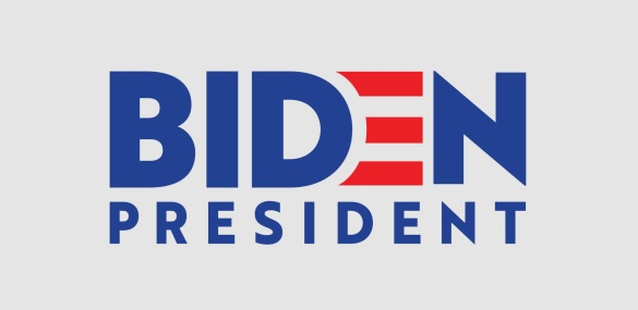 presidential-logos-1