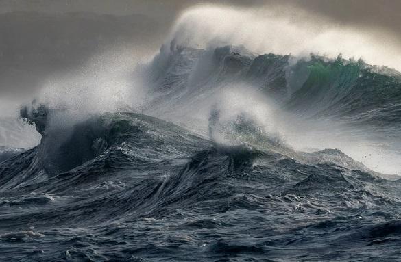 the-sea-the-sea-3