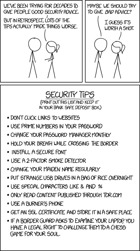 xkcd-hackd