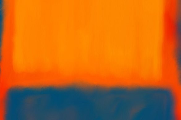 rothko-on-the-cheap-1