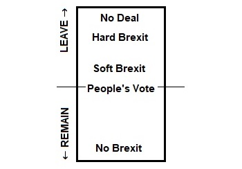 a-new-political-matrix-3