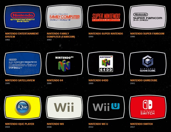 past-and-future-of-gaming-1
