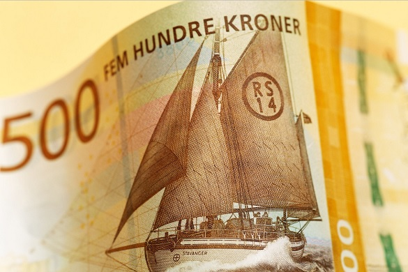 the-sea-and-the-kroner-4
