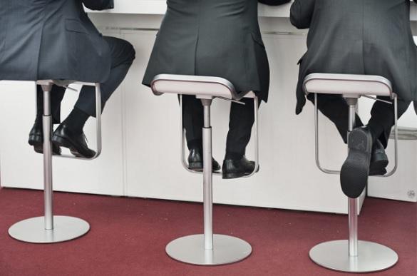 men-in-suits-1