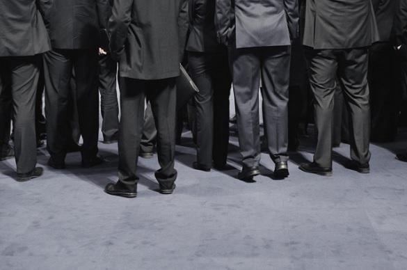 men-in-suits-2
