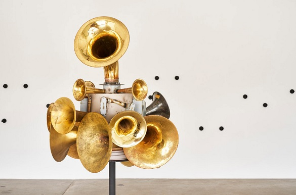 brass-2