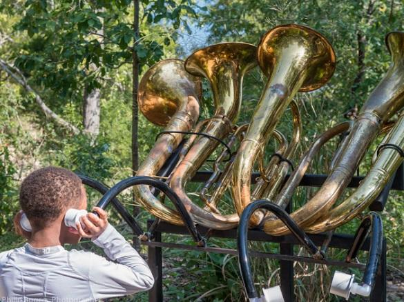 brass-4