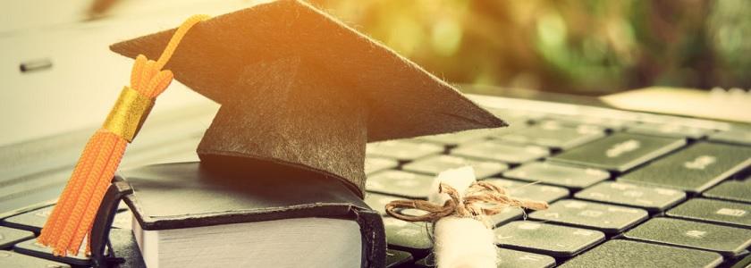 Challenging universities